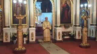 arhiepiscop-2