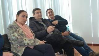 demnitari_arad-43