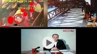 ghita_coldea-1