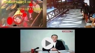 ghita_coldea-2