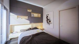 guestbedroom-01
