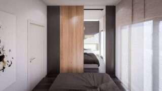 guestbedroom-02