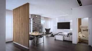 livingroom-01
