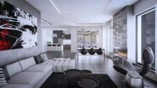 livingroom-03