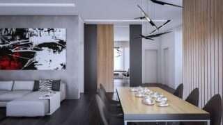 livingroom-04