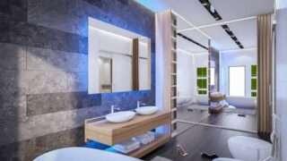 masterbathroom-01