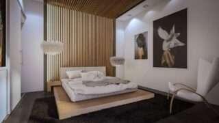 masterbedroom-01