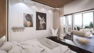 masterbedroom-02
