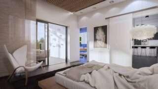 masterbedroom-03