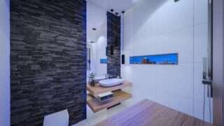 smallbathroom-01