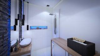 smallbathroom-02