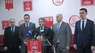 Florian-Bodog-Parlamentari-PSD-Arad
