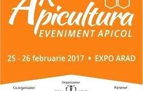 arpicultura-2