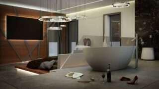 big-bedroom-02