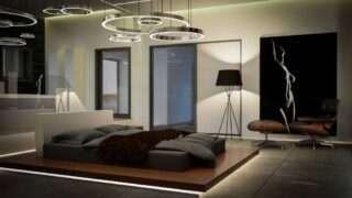 big-bedroom-04