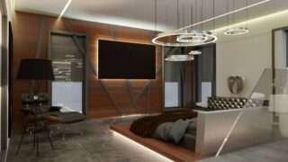 big-bedroom-05