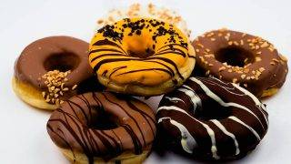 crazy_donuts-3