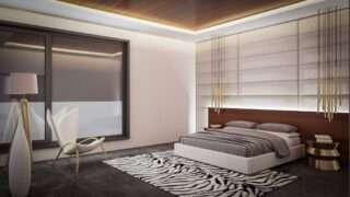 dormitor-01