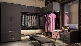 dressing-02