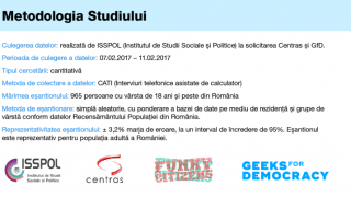 poll_1-768x402