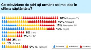 poll_10-768x402