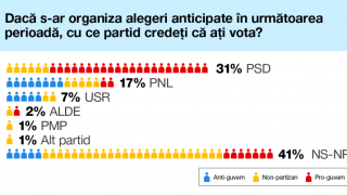poll_11-768x402