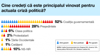 poll_3-768x402
