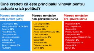 poll_4-768x402-1