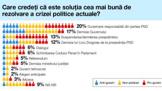 poll_5-768x402