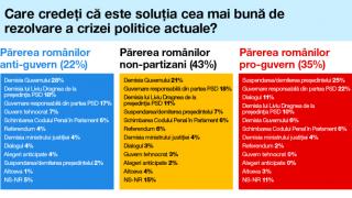 poll_6-768x402