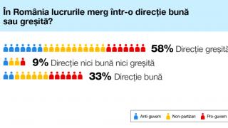 poll_7-768x402