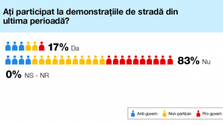 poll_9-768x402