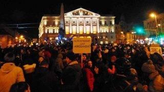 protest-teatru