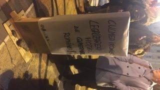 protest1feb-11-e1485973272988