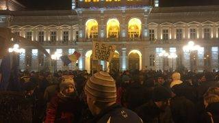 protest1feb-12