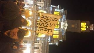 protest1feb-13-e1485973232759