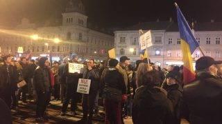 protest1feb-20
