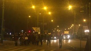 protest1feb-22