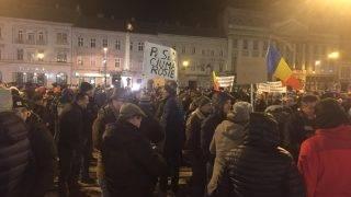 protest1feb-3
