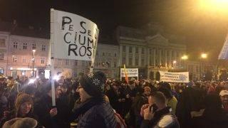 protest1feb-4