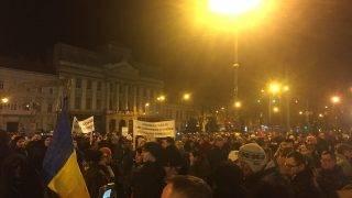 protest1feb-6