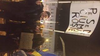 protest1feb-7-e1485973249433