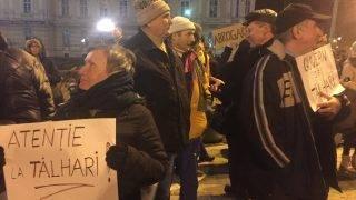 protest1feb-9