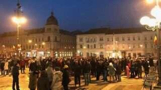 protest22ian-2-640x360