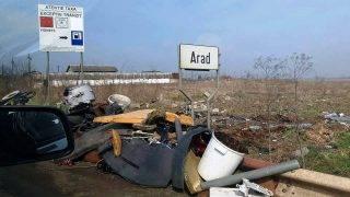 ARAD1
