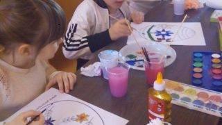 Atelierul-Iepurasului-24