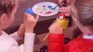 Atelierul-Iepurasului-26