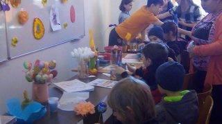 Atelierul-Iepurasului-30