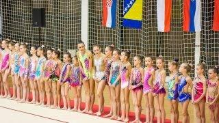 Novi-Sad-11