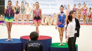 Novi-Sad-15-Alenia-aur-panglica